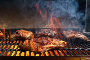 How To Smoke Meat Without A Smoker