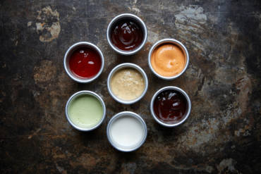 What Are The Major Differences Between BBQ Sauce Styles?