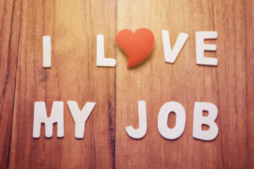 5 Ways To Make Your Employees LOVE Coming To Work