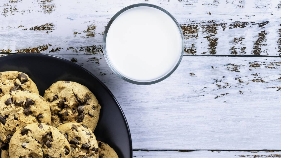 The Secrets for Baking Better Chocolate Chip Cookies