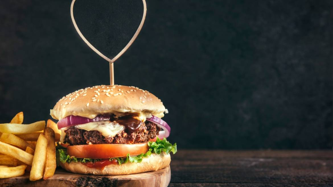 5 Underrated Burger Toppings to Consider